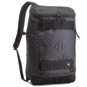 Vans Bags - Vans Hooks Skatepack - Checkerboard Backpack b14a41f71d